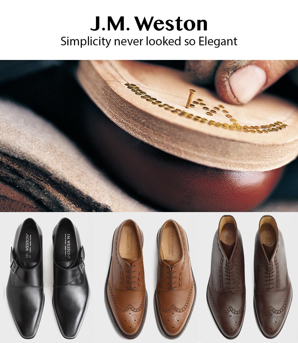 J.M. Weston - Collage_updated